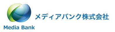メディアバンク株式会社